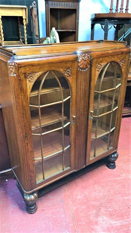 Bookcase/20100404031