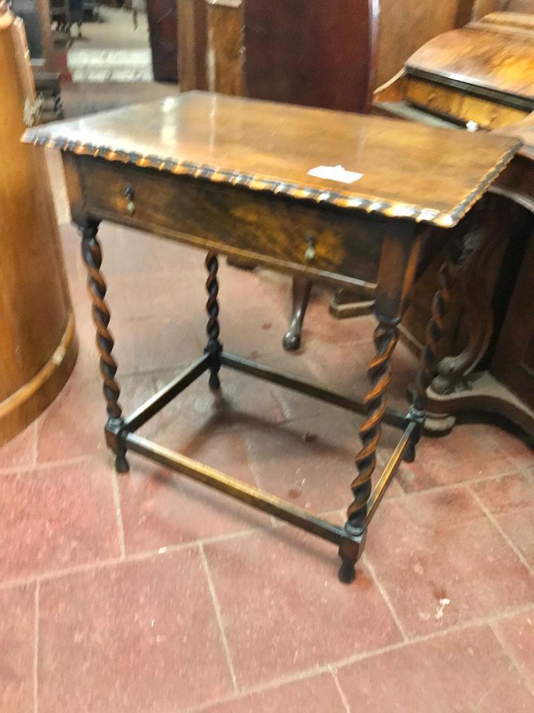 Hall Table/21020312064