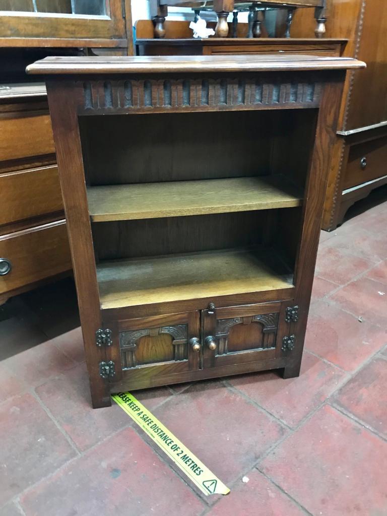 Bookcase/21020304065