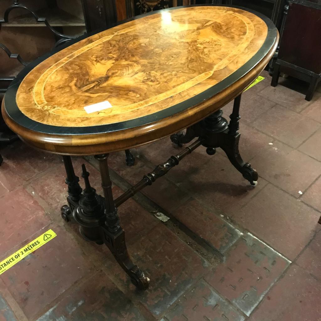 Strecher Table/21020306069