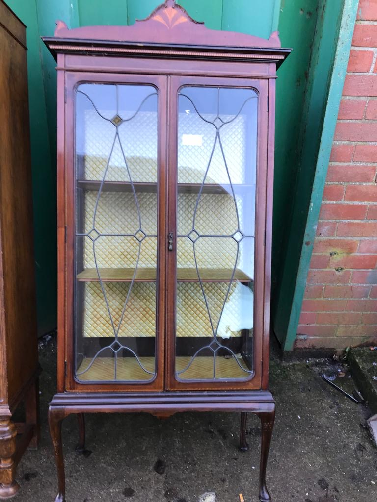 Display Cabinet/21020311073
