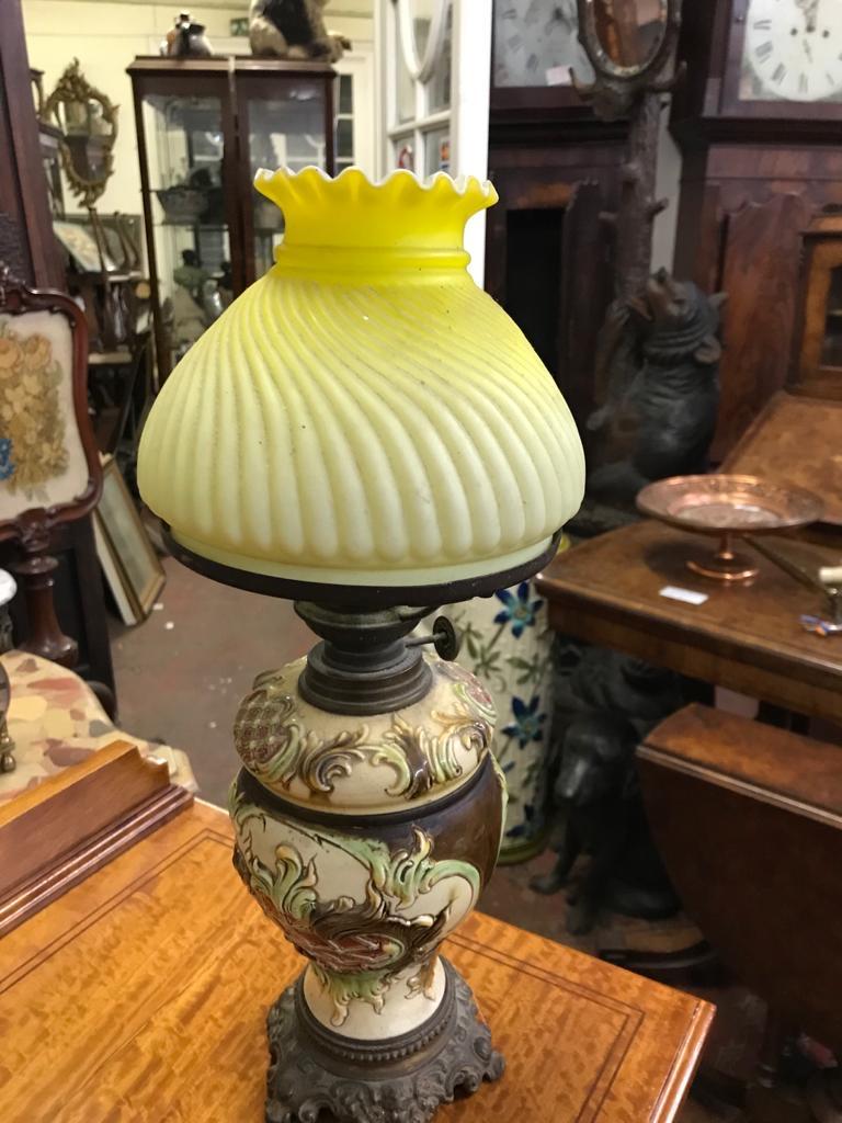 Lamp/21020309078
