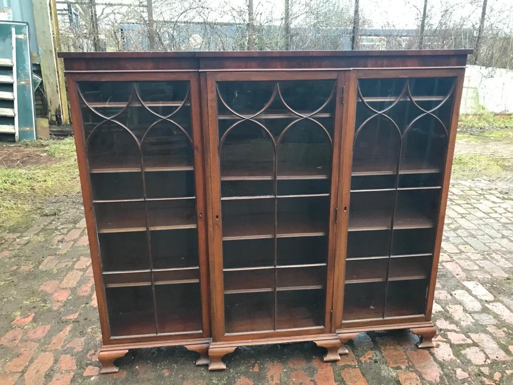 Bookcase/21020304079