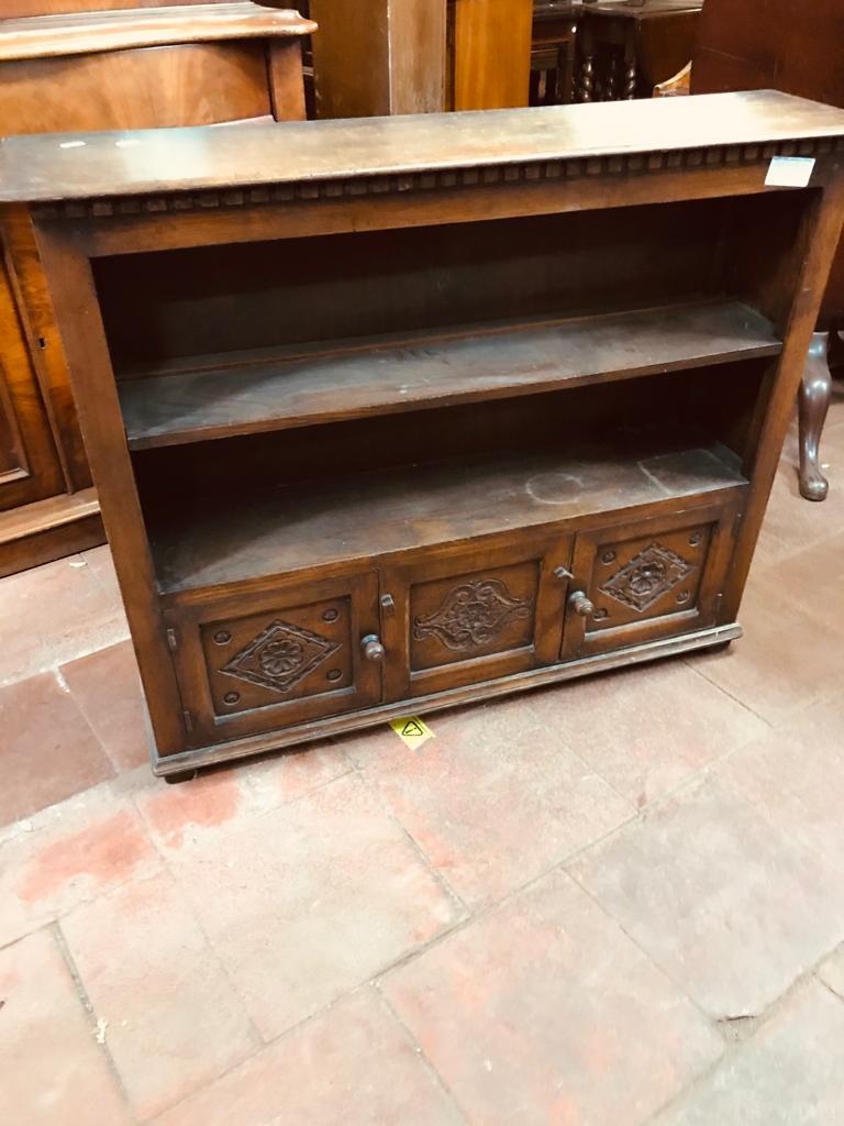 Bookcase/21020304087