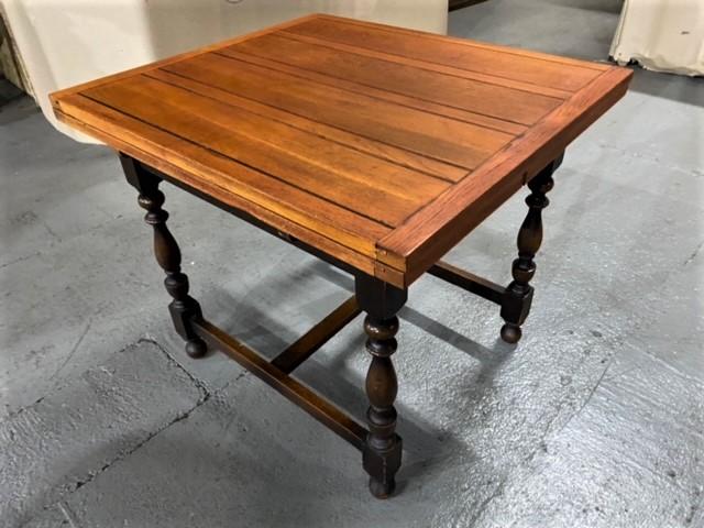 Draw Leaf Table/21030402010