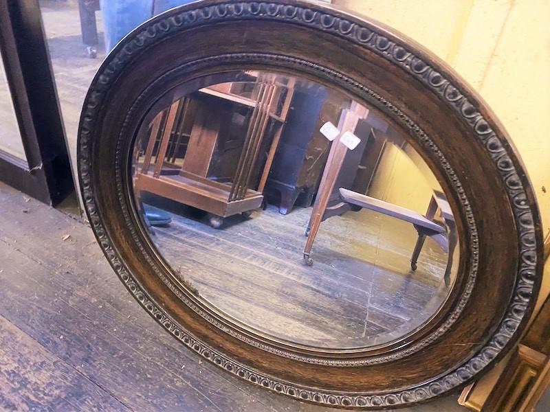 Mirror/21030408017