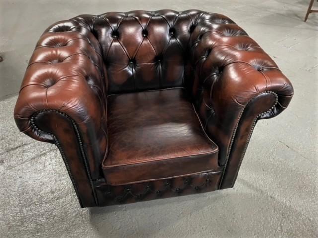 Tub Arm Chair/21030401004