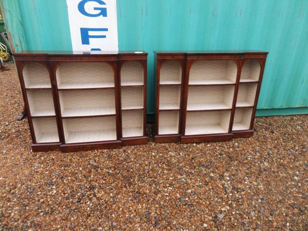 Pair Bookshelf/21030104058
