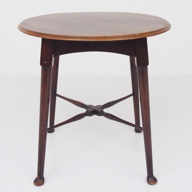 パブテーブル / 18050202020
