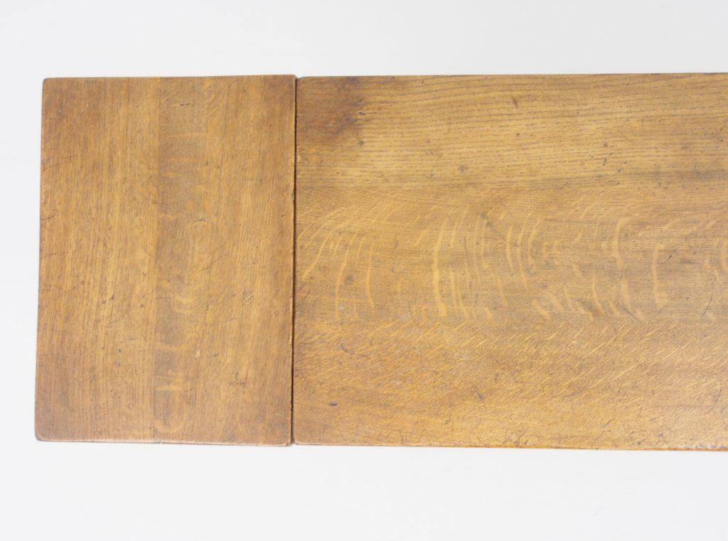 アンティーク家具 イギリスアンティーク家具 カップボード サイドボード アンティーク収納家具 テレビ台