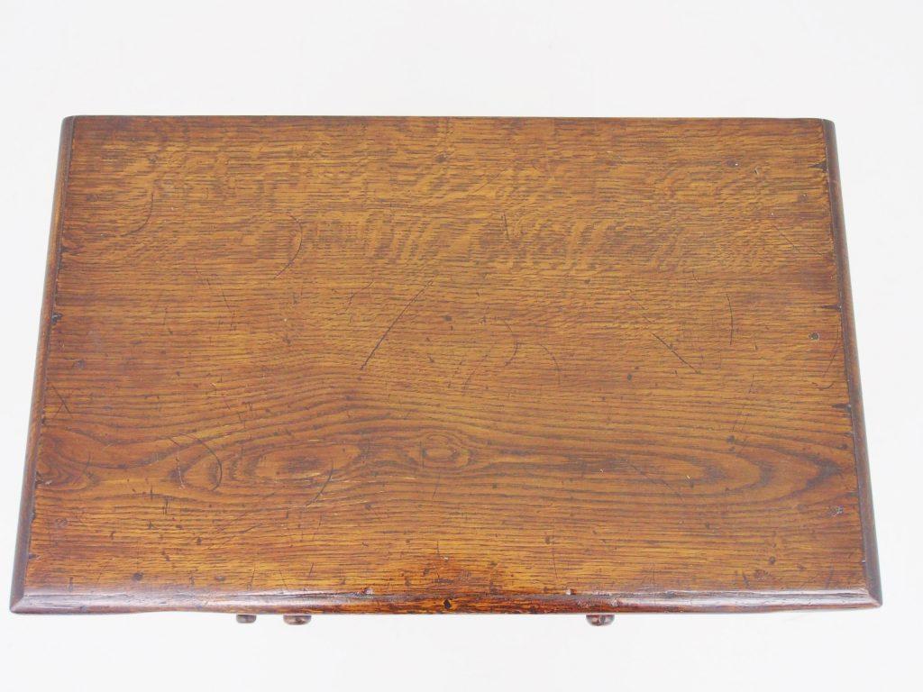 アンティーク家具 イギリスアンティーク カップボード 収納 テレビ台