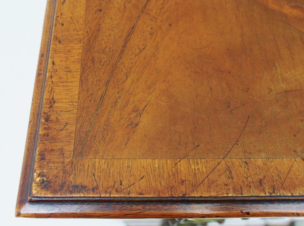 アンティーク家具 イギリスアンティーク チェスト ミニチェスト チェストオブドロワーズ chest chestofdrawers