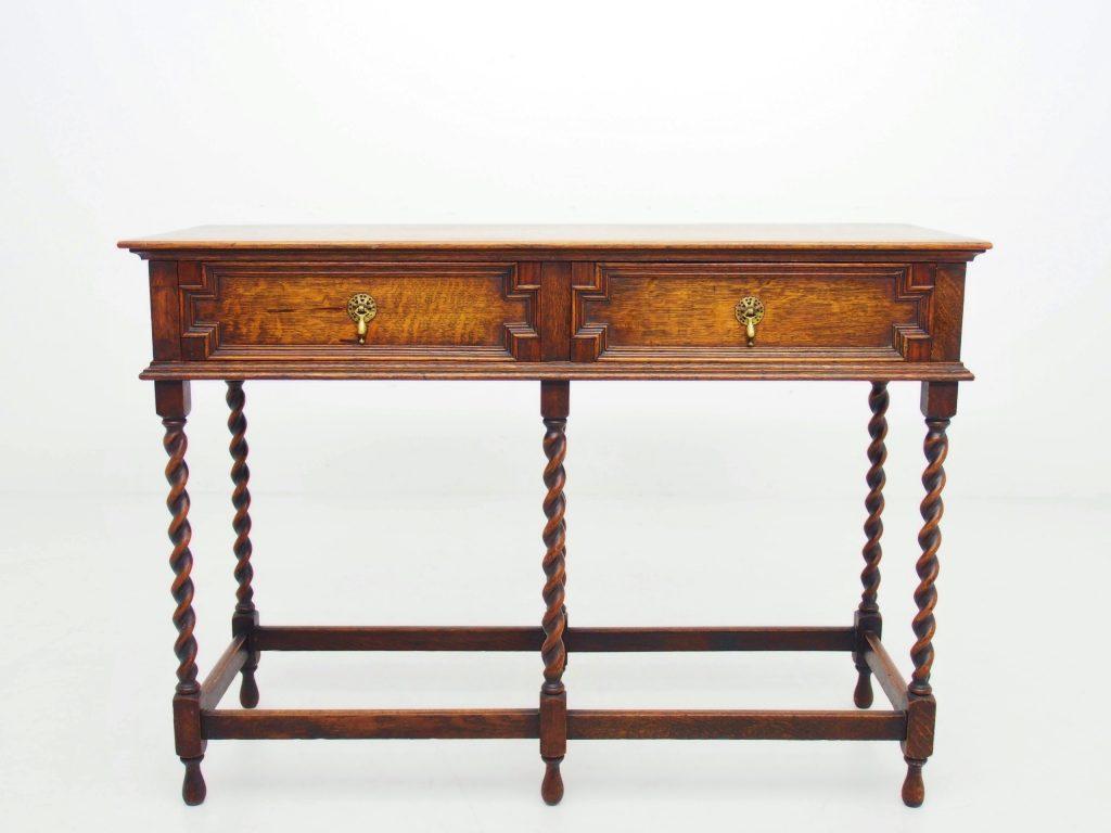 サイドテーブル / 18110106023