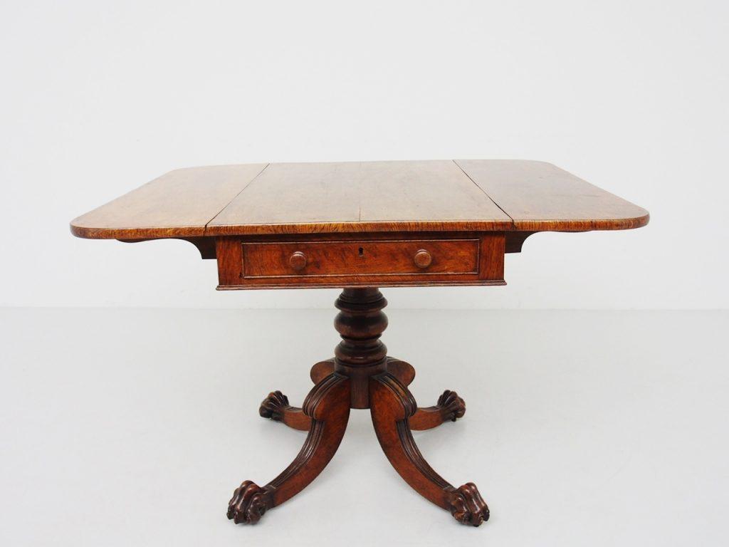 ペンブロークテーブル / 19050302062