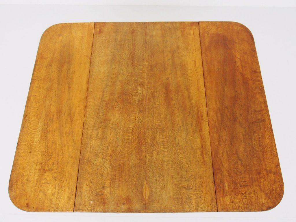 アンティーク家具 イギリスアンティーク テーブル ダイニングテーブル ペンブロークテーブル ブレックファストテーブル バタフライテーブル