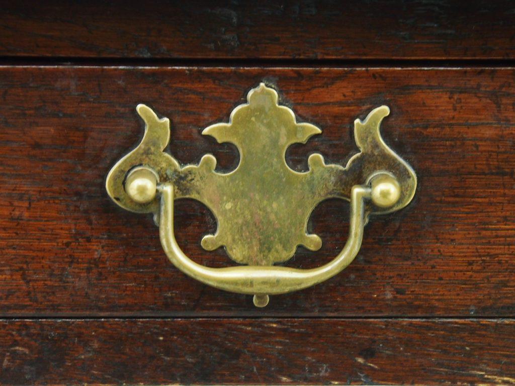 アンティーク家具  イギリスアンティーク イギリスアンティーク テレビ台 コーヒーテーブル ローテーブル イギリスアンティーク