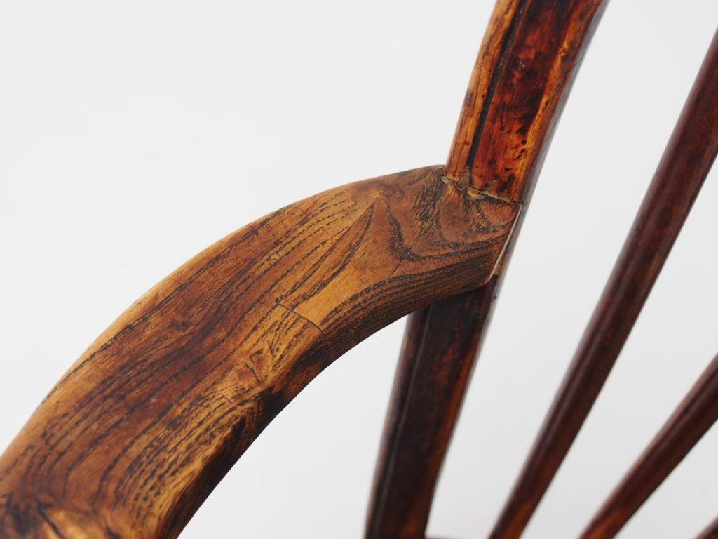 アンティーク家具 イギリスアンティーク ウィンザーチェア ウィンザーアームチェア カントリーチェア アームチェア 肘掛椅子 windsorchair windsorarmchair