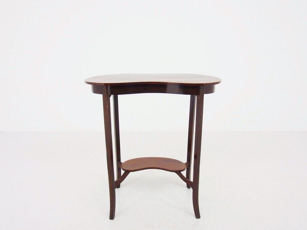 キドニーテーブル / 19050306057