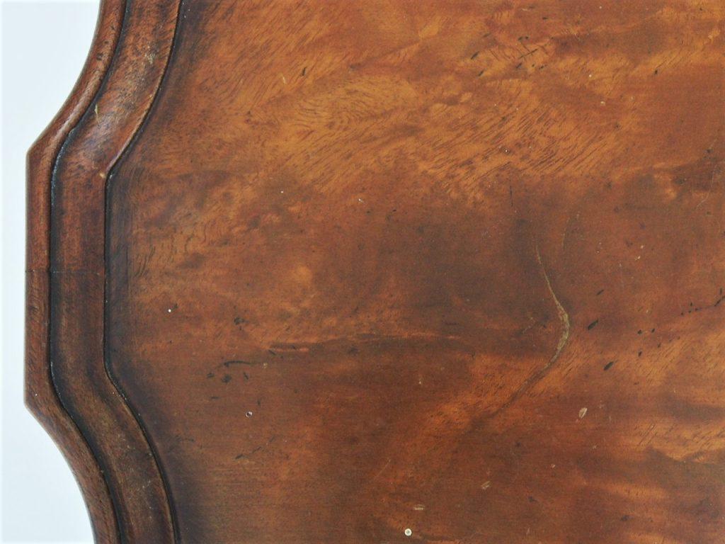 アンティーク家具 イギリスアンティーク ワインテーブル マホガニー ミニテーブル マホガニー ソファテーブル