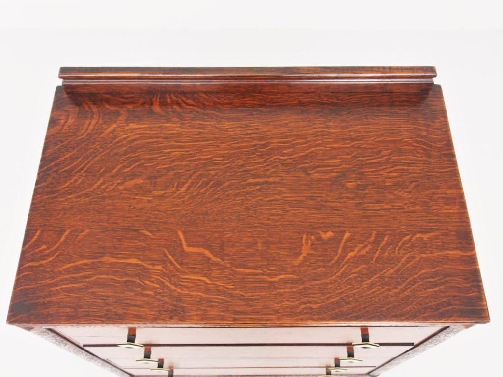 アンティーク家具 イギリスアンティーク ukantique チェスト 箪笥 収納 オーク