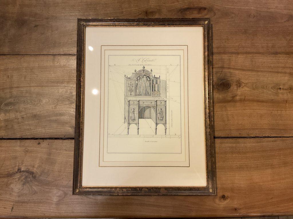 Print (Thomas Sheraton)/15049810005
