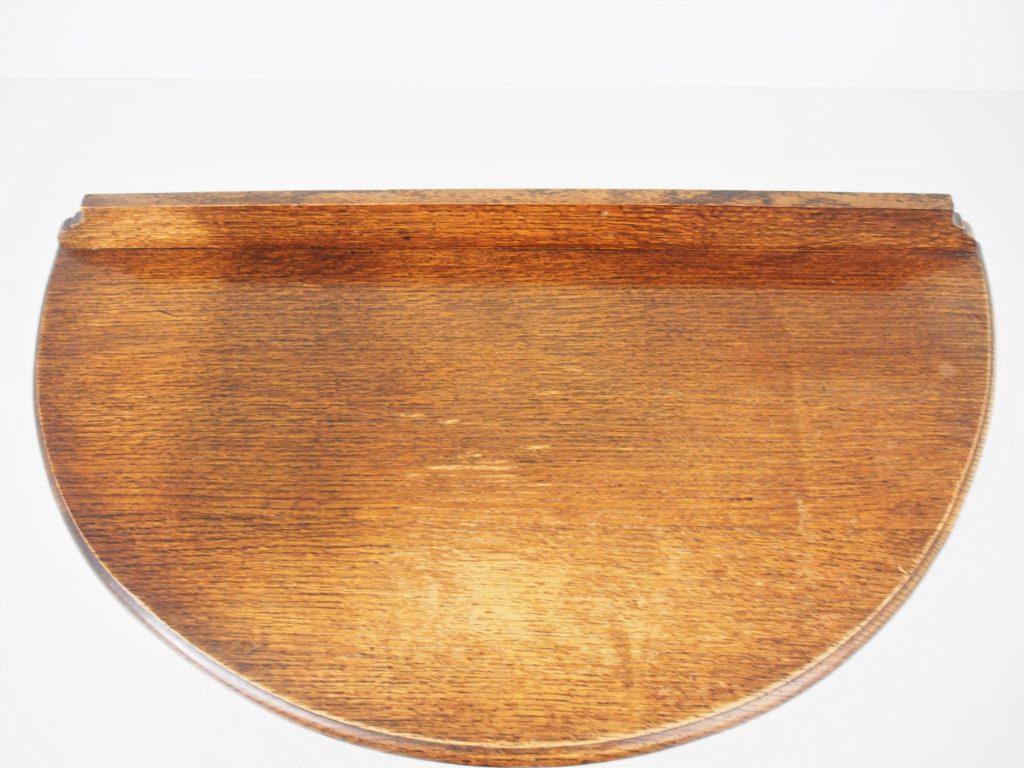 イギリスアンティーク イギリスアンティーク家具 コンソールテーブル サイドテーブル