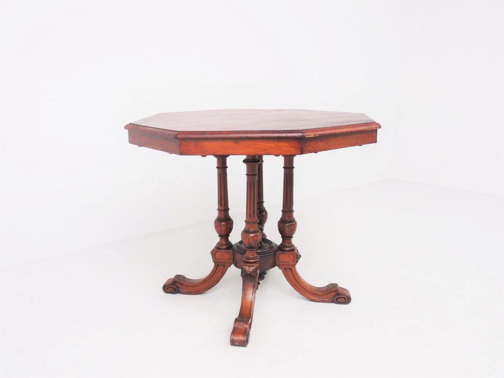 センターテーブル/20100402033