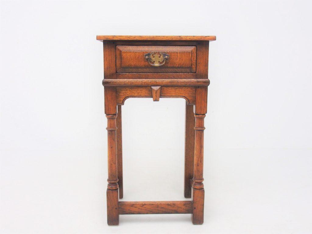 コンソールテーブル by ティッチマーシュグッドウィン/21030106013