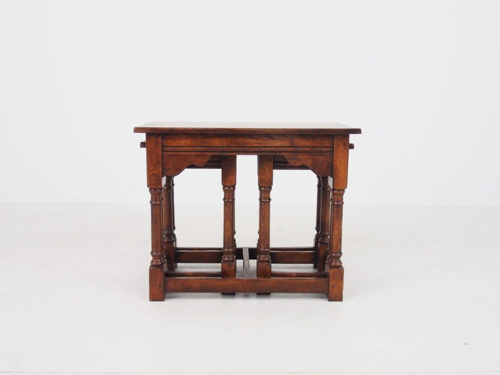 ネストテーブル/15110306021