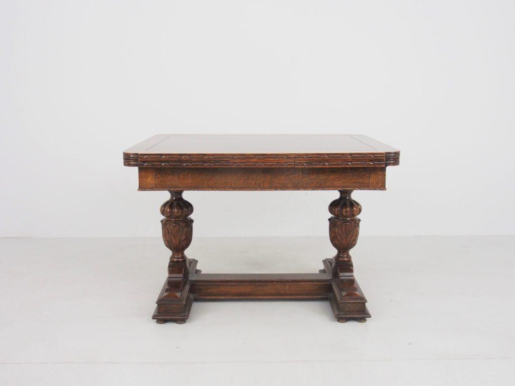ドローリーフテーブル/20060302059