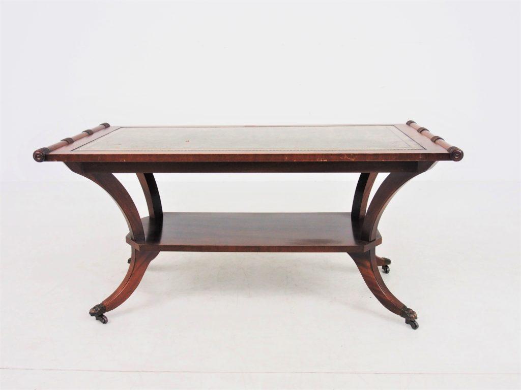 ソファテーブル/21030406001