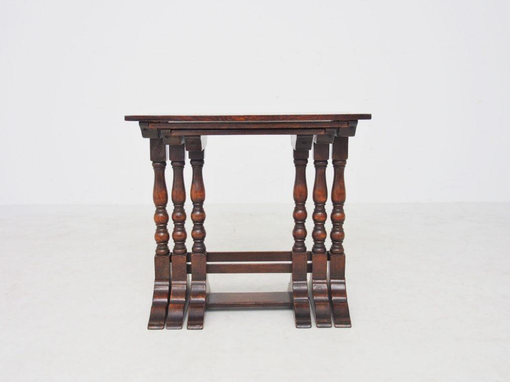 ネストオブテーブル/21020306086