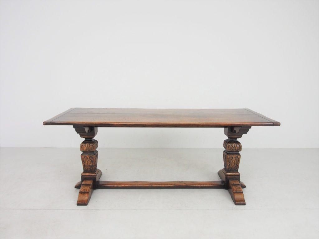リフェクトリーテーブル/21020302003