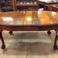 ウイングアウトテーブル/14100102009