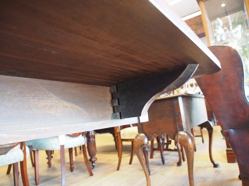 ヴィクトリアンテーブル アンティークテーブル ドロップリーフテーブル アンティークファニチャー アンティーク家具 アンティークショップ アンティークストア アンティーク大阪 TWIN ANTIQUES ツインアンティークス イギリスアンティーク