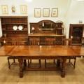 ドロウリーフテーブル/15120402055