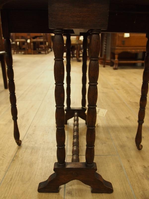 サイドテーブル/15120402051