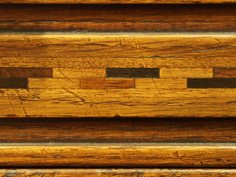 ドレッサー オークドレッサー カップボード ソリッドオーク オーク無垢 彫刻 チューダーローズ アンティーク家具 ヴィンテージ ヨーロッパアンティーク 西欧アンティーク イギリスアンティーク 英国アンティーク ヨーロッパ家具 西欧家具 イギリス家具 英国家具 UK家具 関西 大阪 北摂 箕面