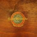 Globe-Wernicke