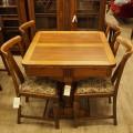 ドロウリーフテーブル/15040102021