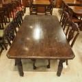 ダイニングテーブル/15040302090