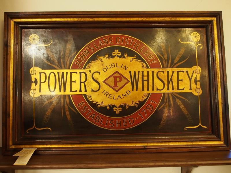 サイン 看板 バー パブ ウイスキーサイン スコッチサイン 西欧看板 ヨーロッパ看板 イギリスサイン 英国看板 UKサイン 輸入看板 関西 大阪 北摂 箕面