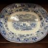 Dish/16059910032