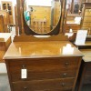 Dressing Table/16050305096