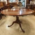 トライポッドテーブル/16050202038