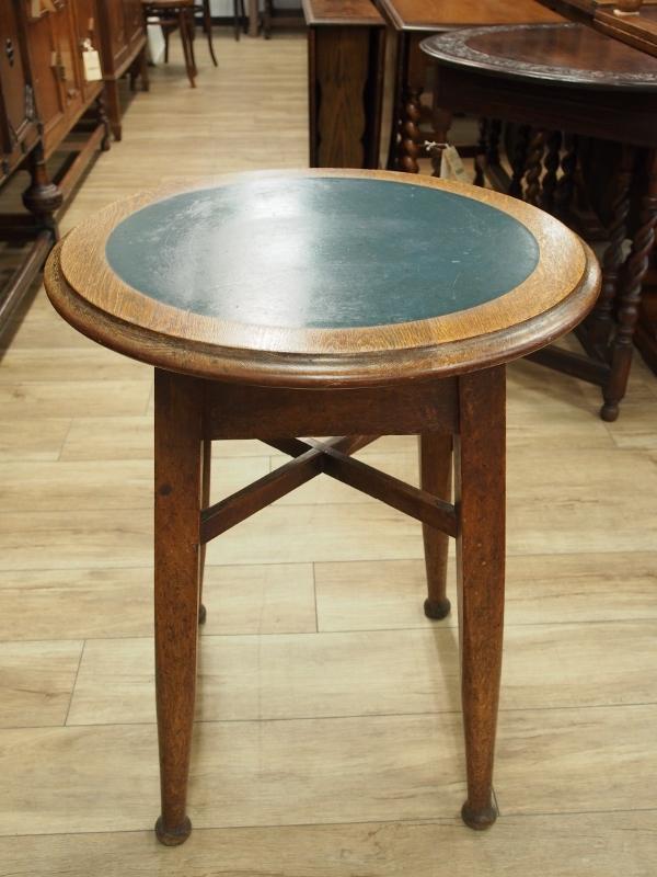 アンティークパブテーブル カフェテーブル ティーテーブル アンティーク家具 アンティーク家具大阪 ツインアンティークス TWIN ANTIQUES イギリスアンティーク家具 英国アンティーク家具