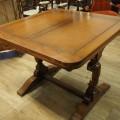 ドロウリーフテーブル/15040102001