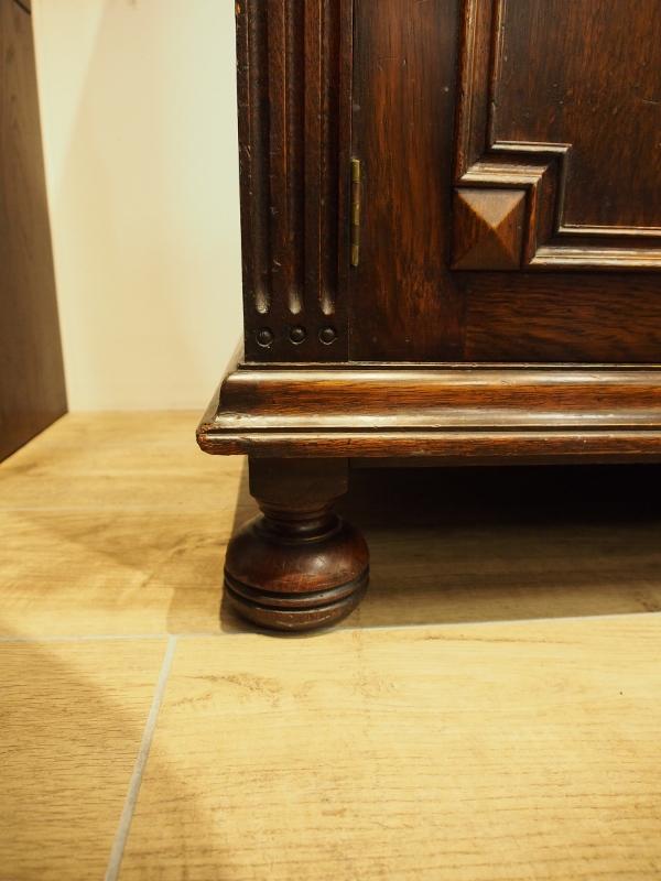 """アンティーク家具 箕面 サイドボード 収納 ヴィンテージ家具 ビンテージ家具 イギリス イギリスアンティーク 英国家具 イギリス家具"""" width="""