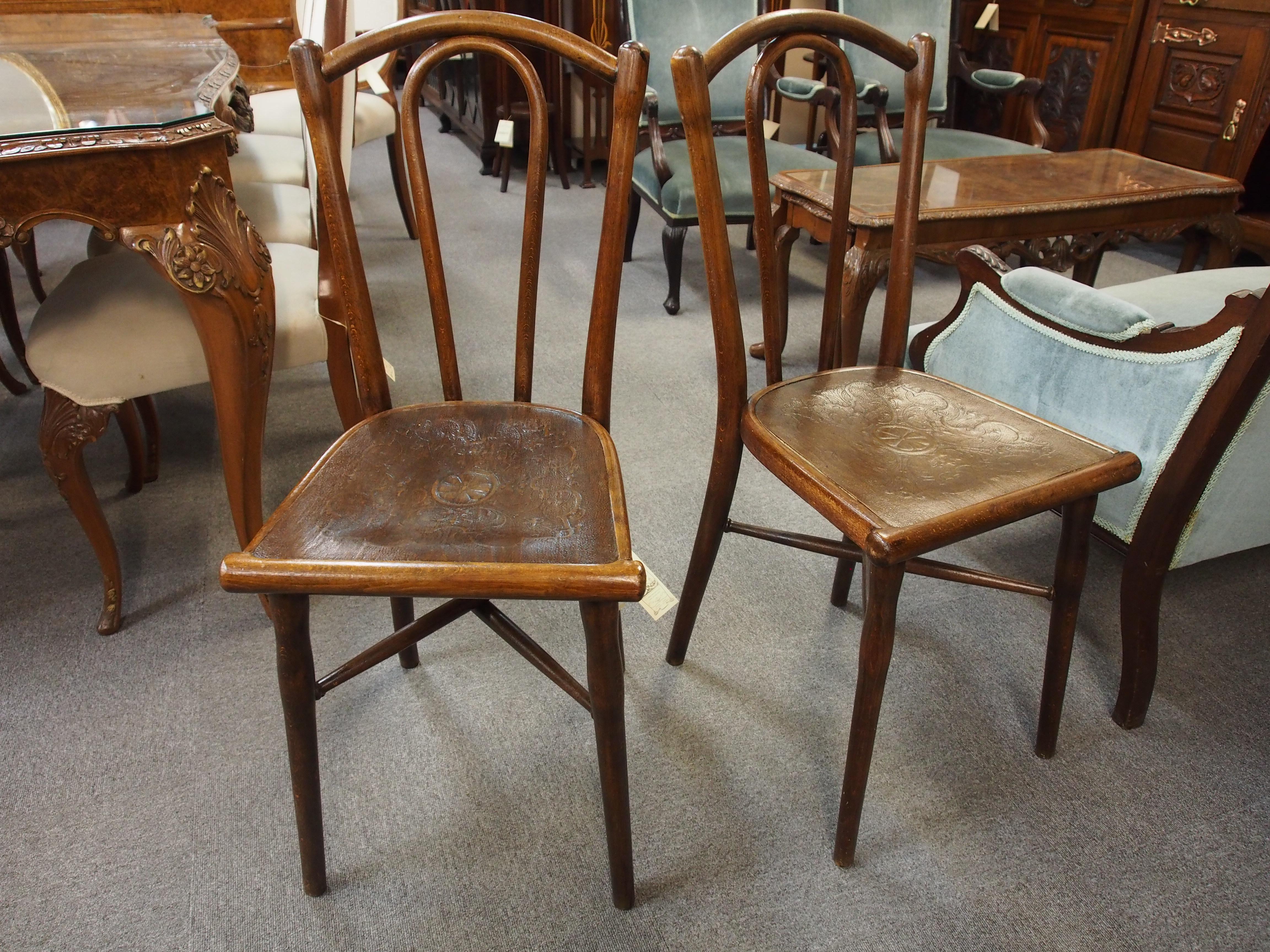 ベントウッドチェア ウッドチェア カフェチェア トーネット 曲げ木椅子 東欧家具 アンティークチェア アンティーク椅子 アンティーク家具 ヨーロッパアンティーク ヨーロッパ家具 イギリスアンティーク 英国アンティーク 関西 近畿 大阪 北摂 箕面