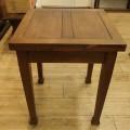 スモールドロウリーフテーブル/13040202006